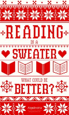 Winter and Holiday Reading Posters 2017 Library Signs, Library Posters, Reading Posters, Library Boards, Library Ideas, Library Humor, Library Themes, Library Organization, Library Lessons