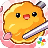 Hot Pot Master by Happy Elements