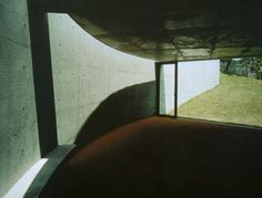 31 best KOSHINO HOUSE images on Pinterest  Tadao ando Architectural drawings and Architecture