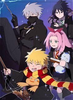 Naruto Kakashi, Anime Naruto, Sasuke Uchiha Sakura Haruno, Naruto Shippuden Characters, Naruto Teams, Naruto Fan Art, Naruto Comic, Naruto Uzumaki Shippuden, Naruto Cute