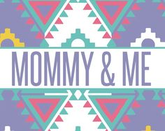 Mommy and Me www.lularoejilldomme.com