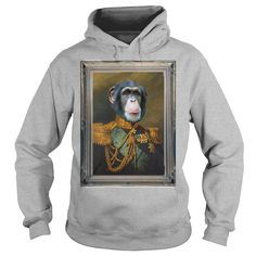 Colonel Chimp #gift #ideas #Popular #Everything #Videos #Shop #Animals #pets #Architecture #Art #Cars #motorcycles #Celebrities #DIY #crafts #Design #Education #Entertainment #Food #drink #Gardening #Geek #Hair #beauty #Health #fitness #History #Holidays #events #Home decor #Humor #Illustrations #posters #Kids #parenting #Men #Outdoors #Photography #Products #Quotes #Science #nature #Sports #Tattoos #Technology #Travel #Weddings #Women