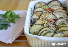 9 nagyon cukkinis recept, amit neked is ki kell próbálnod My Recipes, Diet Recipes, Menu Planning, Cucumber, Pickles, Zucchini, Lunch, Vegetables, Food