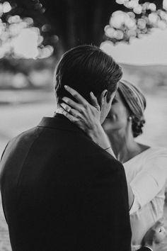 wertanfoto.hu wedding black and white