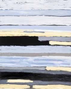 Orginal art for sale on   pabloundpaul.de   a.m   2012 by Katharina Ulke   150x120cm  4.300,00 €   #art #artist #artwork #pabloundpaul