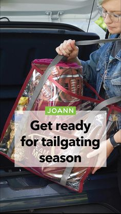 Fall Crafts, Arts And Crafts, Fall Projects, Warm Sweaters, Get Ready, Football Season, Tailgating, Health Fitness, Seasons