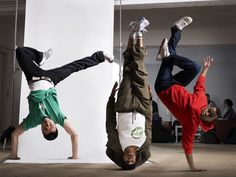 break dancing Jazz Dance, Lets Dance, Tango, Urban Dance, Hip Hop Dance Classes, Freeze Dance, Teddy Boys, Breakdance, Learn To Dance