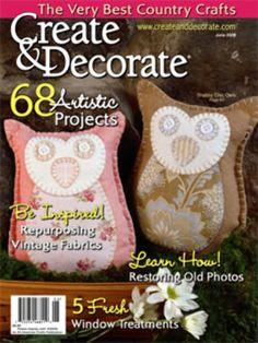 decoration magazine magazines telva moda magazine look search con ...