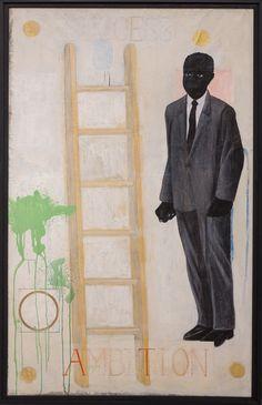 Walker Art, Ambition, Minneapolis, Blinds, Painting, Shades Blinds, Painting Art, Blind, Paintings