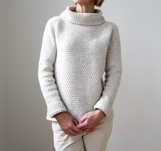 Clearance yarn knitting patterns: Such a Winter's Day by Heidi Kirrmaier, download on LoveKnitting