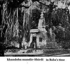 + Baba Samadhi Mandir in the year 1918 (Sai Baba left his body on15 October 1918)  Some of the Articles used by Shri Sadguru Shirdi Sai baba are below listed and they are restored in themuseumin shirdi temple: Tumblers are used by SaiBaba to have liquid food while begging in shirdi streets.. Baba used … Sai Baba Pictures, God Pictures, Om Namah Shivaya, Shiva Parvati Images, Sai Baba Wallpapers, Sai Baba Quotes, Swami Samarth, Sathya Sai Baba, Om Sai Ram