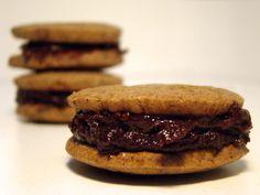 Blog sobre pastelería, repostería, tips y básicos en la cocina dulce. Recetas novedosas, sencillas y muy bien explicadas