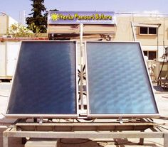 BOILERE SOLARE cu dubla energie - de la 499 euro boiler solar complet cu rezervor de 120 litrii.  http://www.olteniapanourisolare.ro/boileresolare2.php