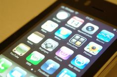 Cellphone Etiquette for any Occasion