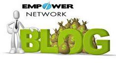 Create Blogsite By Utilizing Empower Network #create_blog_sites #create_blogsite #create_blog_site