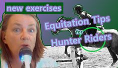 How to become an amazing rider with these equitation tips. Show Video, Most Popular Videos, Show Horses, Easy Workouts, Dressage, Other People, Like You, Improve Yourself, How To Become