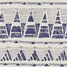 print & pattern: URBAN OUTFITTERS - uk and eu