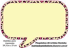 placas+divertidas.png 1.600×1.131 pixels