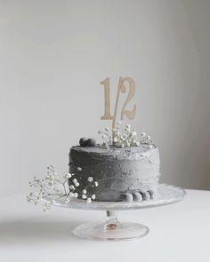 Food Inspiration, Birthday Parties, Desserts, Instagram, Ideas, Birthday Celebrations, Tailgate Desserts, Anniversary Parties, Dessert