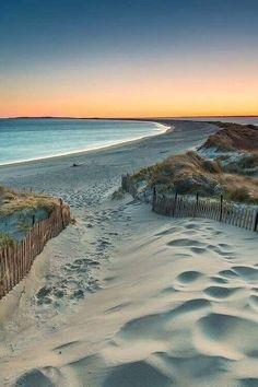 Polskie morze 🙂 Piękna Polska ❤️