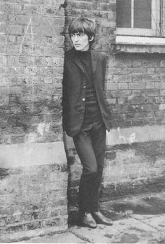 george harrison - Google Search