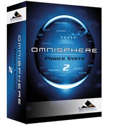 Spectrasonics Omnisphere 2.3.1 Crack Free Download B 13, Music Production, Dj, Free, Studio, Color, Projects, Projects To Try, Colour