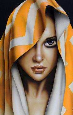 Scott Rohlfs Art