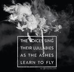 Sleeping With Sirens - November ; Madness