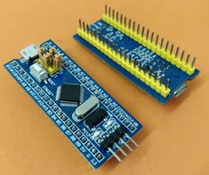 86 Best STM32 Projects & Tutorials images in 2019 | Projects