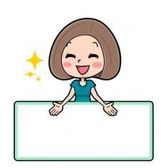 Out line bob hair dress women_board-show. Dress Hairstyles, Bob Hairstyles, Character Poses, Character Design, Evolution Cartoon, Cinderella Cartoon, Comic Face, Happy Woman Day, Powerpoint Background Design