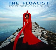 #SoulDOutShowNews: Soulgigs Present: The Floacist [@the_floacist] Live | 9th August '14 | Jazz Cafe, London