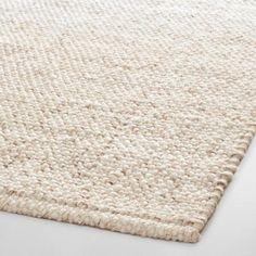 Home Depot Carpet Runners Vinyl Info: 8596958336 Wall Carpet, Grey Carpet, Rugs On Carpet, Yellow Carpet, Frieze Carpet, Modern Carpet, Sisal Carpet, Fur Carpet, Brown Carpet