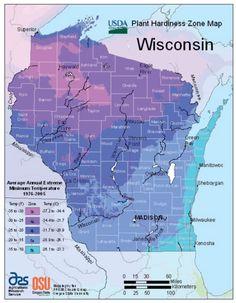 Minnesota Nebraska And Vermont On Pinterest