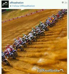 Motorcross!!!