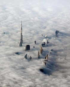 Architecture Discover An amazing scenery above the clouds Dubai United Arab Emirates! Dubai Skyscraper Dubai City Dubai Uae City Photography Landscape Photography Adventure Photography Photography Ideas Gq Brasil Photographie New York Dubai City, Dubai Skyscraper, Dubai Uae, Dubai Hotel, Gq Brasil, Voyage Dubai, Photographie New York, Monumental Architecture, Cloud City