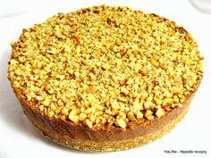 Nigella Lawson, Cheesecake, Nutella, Rice, Food, Cheesecakes, Essen, Meals, Yemek
