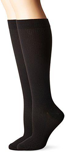 e988c8d718 Achy Legs, Fashion Socks, Knee High Socks, Women's Socks, Hosiery, Tired,  Socks, Over Knee Socks, Sock
