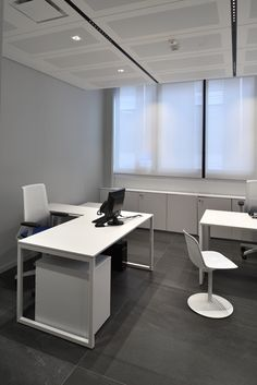 Light Fixtures For Office On Kreon Metal Ceiling Solutions Climate Ventilation Lighting Office Desk White Clean kreon lightingdesign 115 Best Lighting For Offices Images On Pinterest In 2018 Office