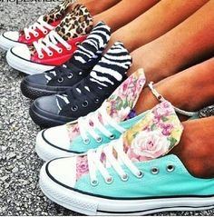 Totally my style