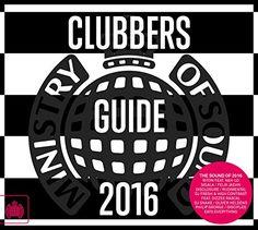 Clubbers Guide 2016 - https://cybertimes.co.uk/2016/06/25/clubbers-guide-2016/