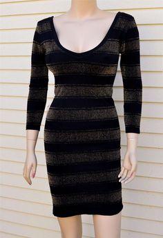 Bebe maxi dress ebay
