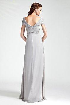 $139.99  #2013 # Evening #dresses #2013 #dresses #new-arrival # Evening #dresses # evening dresses 2013 #