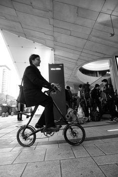 Designerpreis: Damen Rennrad Vintage Retro In 28 Zoll mit