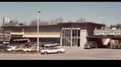 #Monroeville, PA 1960's and 1970's.  #Pittsburgh