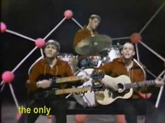 The Cyrkle was a short-lived American rock and roll band active in the mid-1960s. Though not officially a one-hit wonder (the group charted two top-40 hits), they are best known for their 1966 version of the song Red Rubber Ball, which reached #2 on the Billboard Hot 100 and still receives significant airplay on oldies radio stations across the ...