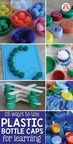 Mister Maker Mega Kids Craft CrateKids Craft Gift Sets