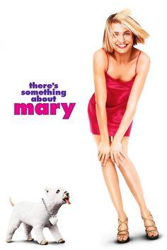 Theres Something About Mary Poster Artwork - Ben Stiller, Cameron Diaz, Matt Dillon - http://www.movie-poster-artwork-finder.com/theres-something-about-mary-poster-artwork-ben-stiller-cameron-diaz-matt-dillon/