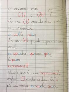 Bullying, Sheet Music, Bullet Journal, Classroom, Education, School, Blog, Butterflies, Anna