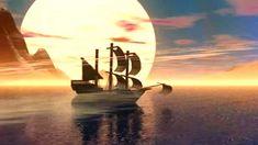 Η πιο όμορφη θάλασσα - Μαρία Δημητριάδη [Nazim Hikmet]