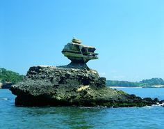 Nioujima. Looking for more information aboout Miyagi? Go Visit Sendai Miyagi tourist campaign promotion.  http://www.sendaimiyagidc.jp/